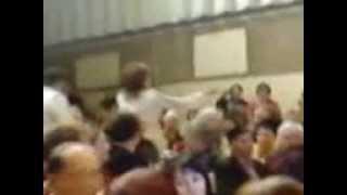 Хания Фархи в Омске 26.11.15(Видео Махмутовой Розы., 2015-11-26T19:49:52.000Z)