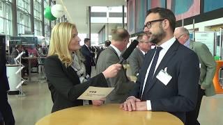 Smart Home bei der Provinzial NordWest: Innovation im digitalen Notfallmanagement