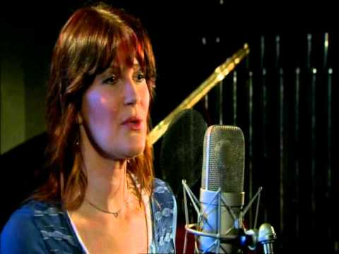 God Sees You - performed by Lara Martin on Songs Of Praise