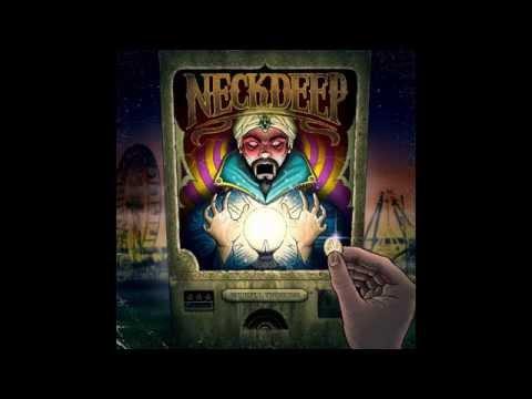 Neck Deep - Wishful Thinking - Full Album - 2014