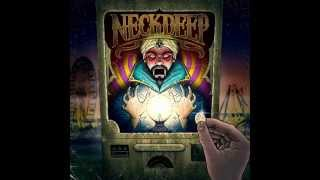 Neck Deep - Wishful Thinking - Full Album - 2014