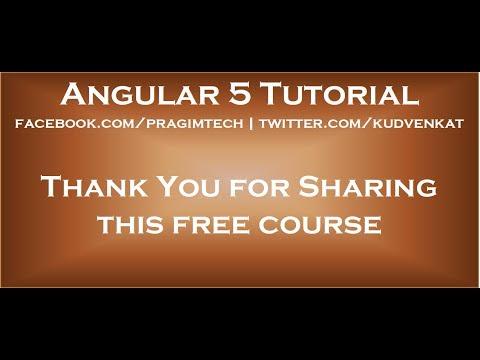 C# wpf tutorial in urdu c# wpf listbox tutorial youtube.