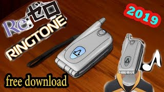 Download Lagu ReZero Subarus Ringtone Ep  19 OST mp3 by mb tube mp3