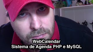 Crie uma Agenda Web utilizando PHP e MySQL