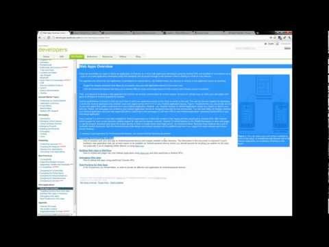 web-application-development-in-android-tutorial