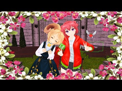 Ryan and Jakkuba Wedding Stream!