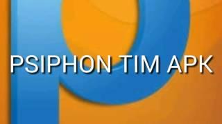 PSIPHON DA TIM APK(DESCRIÇÃO)