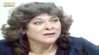 مسلسل حصاد السنين الحلقة 10 العاشرة  | Hassad al seneen HD