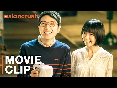 Introducing My Vampire Girlfriend To My Family | Clip From 'Vampire Cleanup Department'