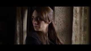 Winter Sleep   official trailer Cannes Film Festival winner