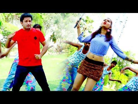 भोजपुरी का सबसे जबरदस्त गाना 2018 - Ho Gail Pakistani Saniya - Rahul Tiwari - Bhojpuri Hit Song 2018