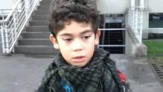 Video 14/04/2012 05:15:57