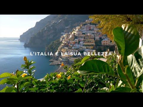 Yamamay - Italian Sensuality