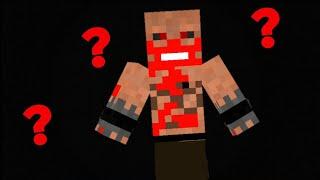 Маньяки 2 серия кто этот человек?