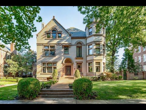 regal-queen-anne-style-mansion- -erica-willert