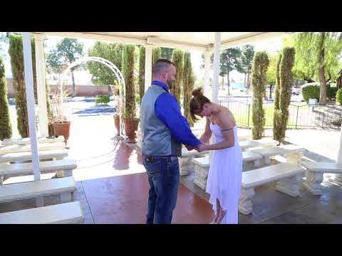 outdoor-wedding-venues-las-vegas