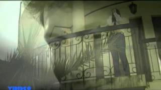Nelo Silva & Cristiana - Um Amor Sincero (Vídeo Oficial) (1998)