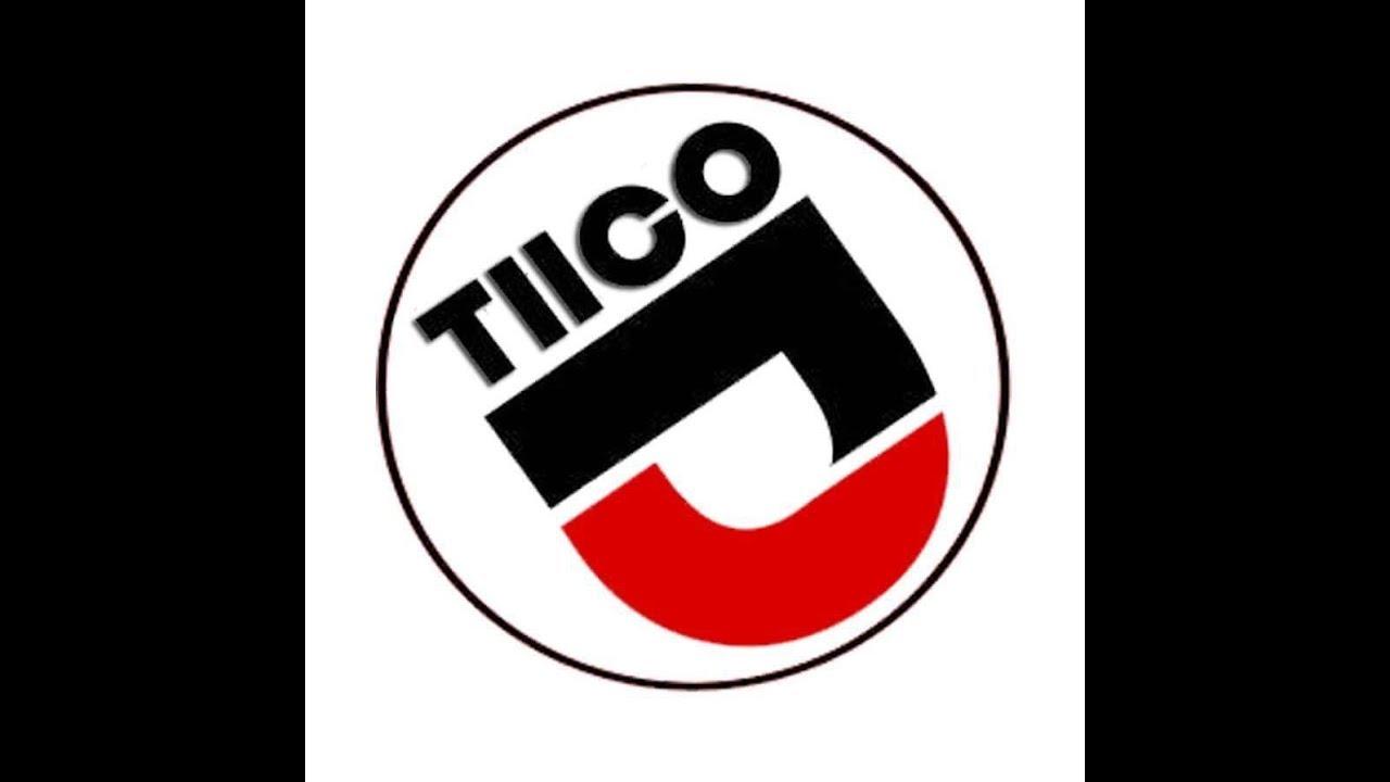 Download Dj Tiico - Session Bordel Mix Vol2 (Mode Délire)