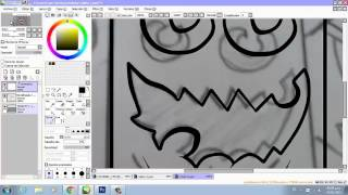 Speed art icons a new era is coming texture pack Geometry dash