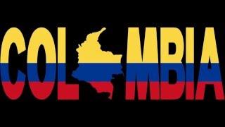 Musica Colombiana: Navidad y Parranda de Fin de Año 2015 - Alejandro y La Mejor Musica Para Ti