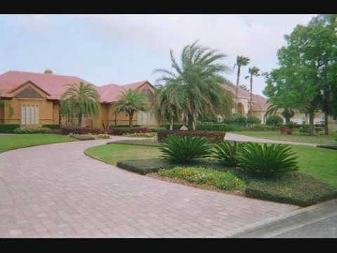 McDaniel's Lawn Care and Landscaping Service Jacksonville FL