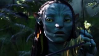 avatar 2 official trailer 2017
