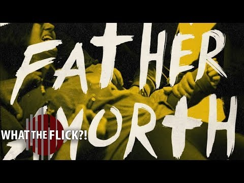 The Devil and Father Amorth - Official Movie Review