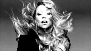 Скачать Mariah Carey Almost Home Craig Welsh Pop Bootleg