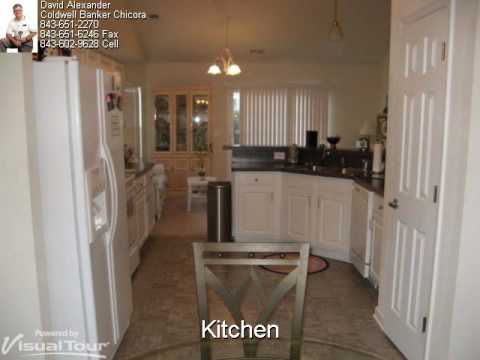 7228 Guinevere Circle, Camelot @ Myrtle Beach Golf & Yacht