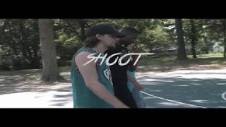BlocBoy JB Shoot Prod By Tay Keith (Official Video) Shot By: @Fredrivk_Ali thumbnail
