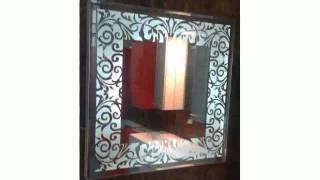 видео аренда гримерного зеркала киев