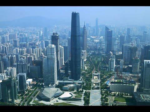 China Dongguan jan 2016 deel 2