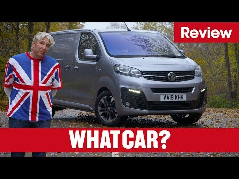 2020-vauxhall-vivaro-review-|-edd-china's-in-depth-review-|-what-car?