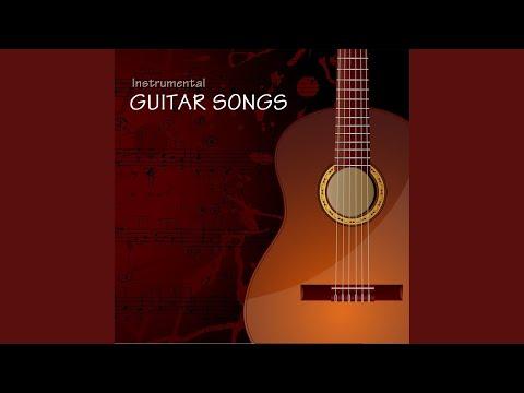 Manipura - Chakra Healing Guitar Song