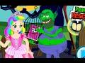 Princess Juliet Rescues Koobs - Princess Juliet Games
