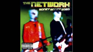 The Network Teenagers From Mars
