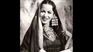 جميلات السينما المصرية