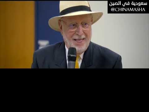 فيلم avengers 2 مترجم كامل بالعربي