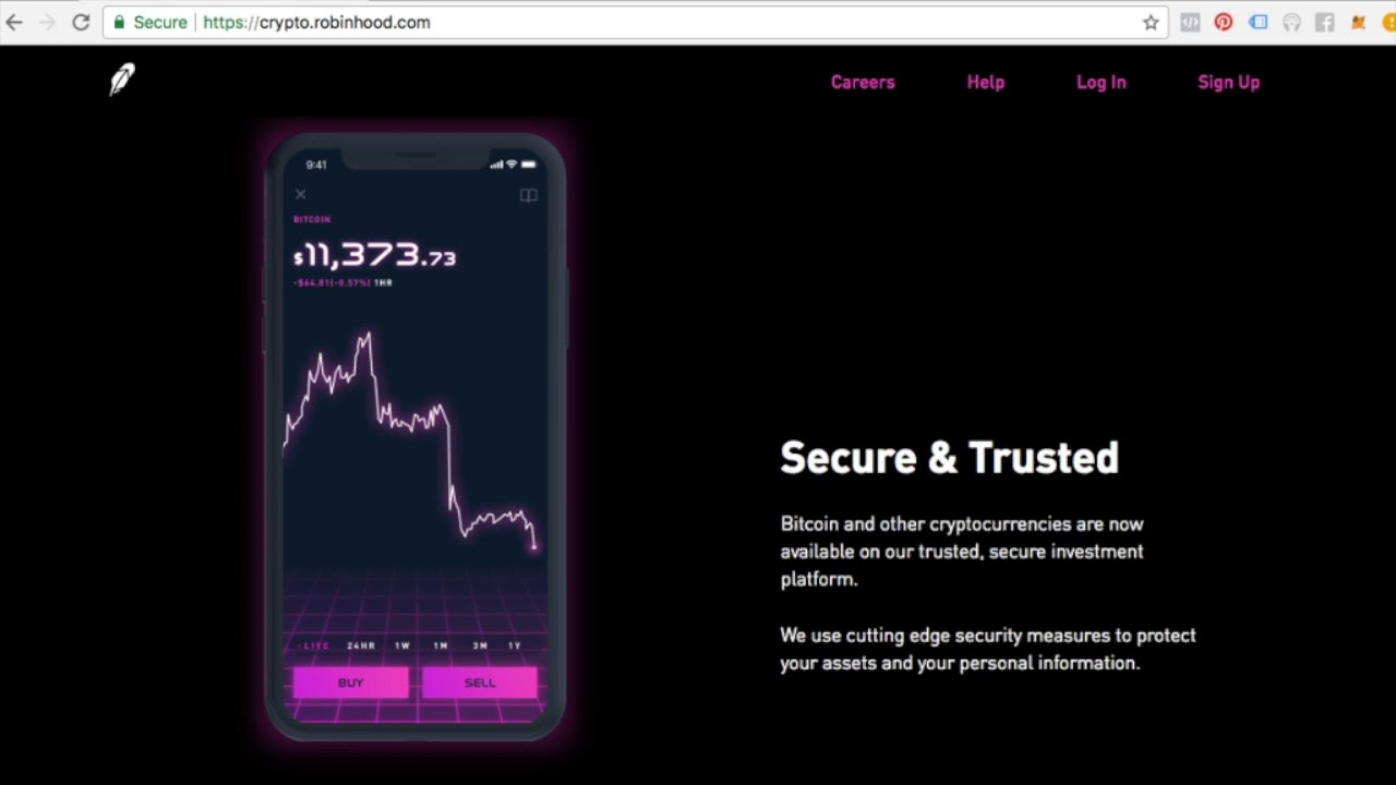 cryptocurrency trade 24 7