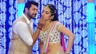 Sakalakala Vallavan, Idhu Enna Mayam, Orange Mittai-Box office Status youtube video news