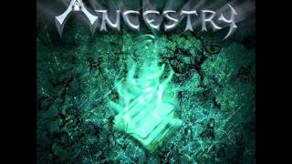 Ancestry - Ashes Brought to Life Video