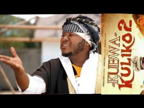 Download KUBWA KULIKO SESSON 2 PART 1 TIN WHITE/MKOJANI/NAGWA