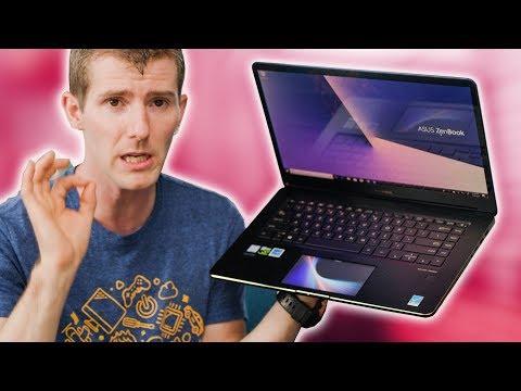 Touchbar Killer for Windows?