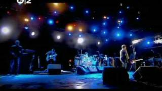 The Who The Kids Are All Right