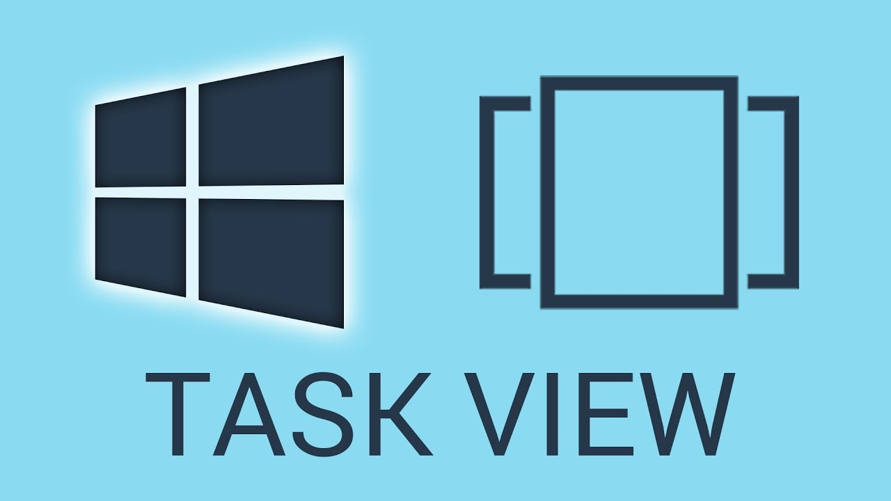 project view Project reader is a viewer for microsoft project project reader is a desktop application that lets you open, print and export microsoft project mpp/mpt files.
