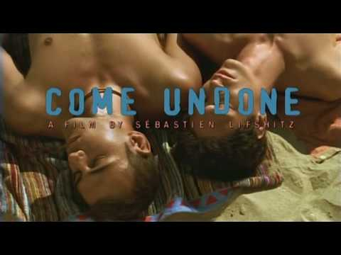Come Undone Trailer - YouTube