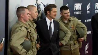 Самые яркие события недели в мире шоу-бизнеса (новости) http://9kommentariev.ru/