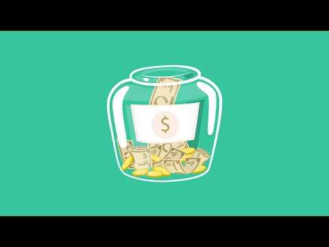 Видео Онлайн заработок в интернете без вложений с выводом денег на киви кошелек