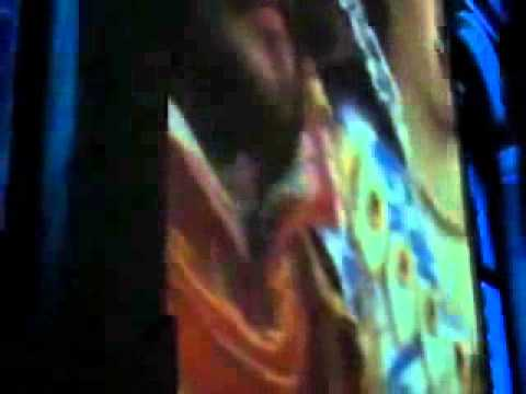 memory karaoke - 10 - jeff koons / vennice / rabotnik tv / rabbit