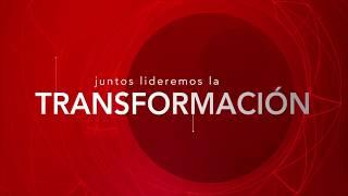 Gambar cover PAD-Escuela de Dirección, liderando la Transformación Directiva
